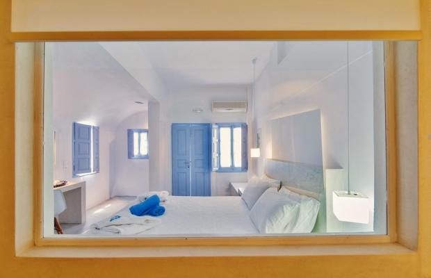 фото отеля Armeni Village Rooms & Suites изображение №5