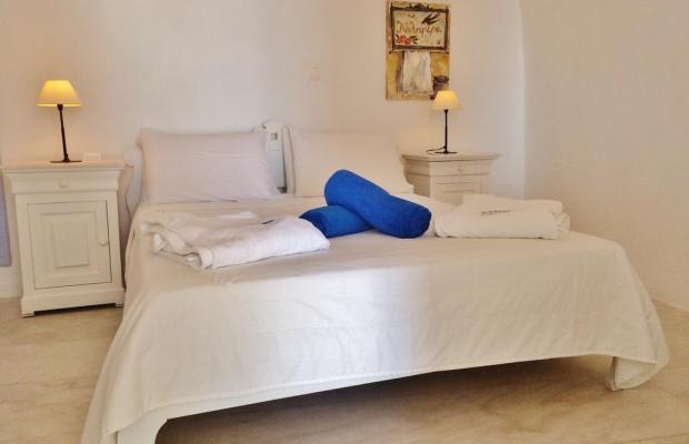 фото Armeni Village Rooms & Suites изображение №2