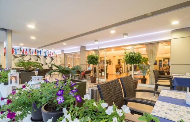 фотографии Hotel Europe изображение №24