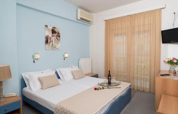 фотографии Hotel Europe изображение №16