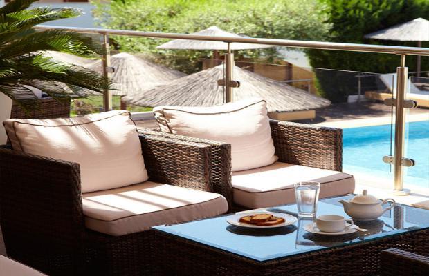 фото отеля Olympion Sunset изображение №33