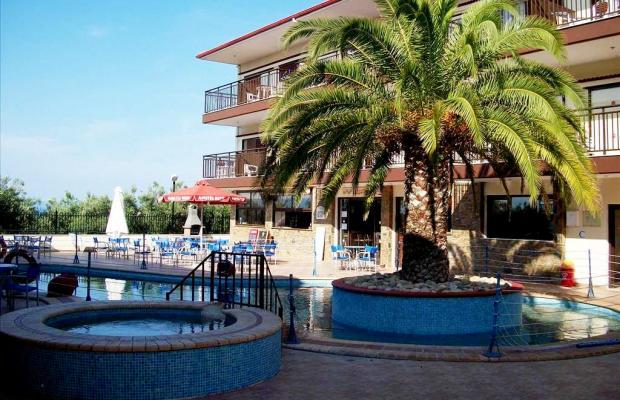 фотографии Villa Panorama изображение №16