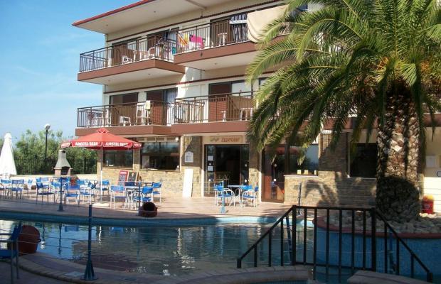 фото отеля Villa Panorama изображение №5