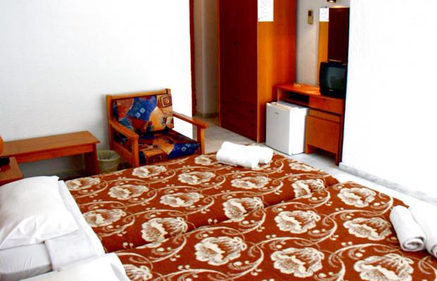 фото Hotel Pashos изображение №6