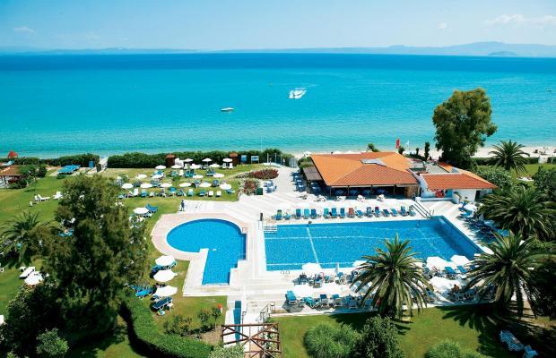 фото отеля Grecotel Pella Beach изображение №1
