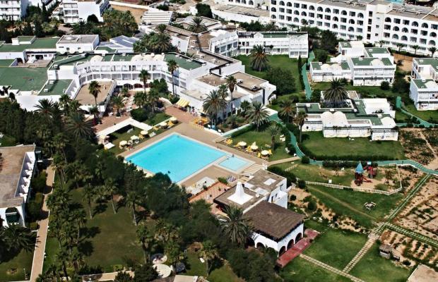 фото Hotel El Fell  изображение №2
