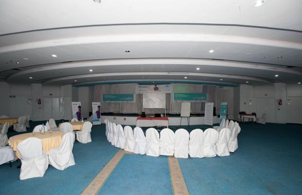 фотографии отеля Houria Palace изображение №15