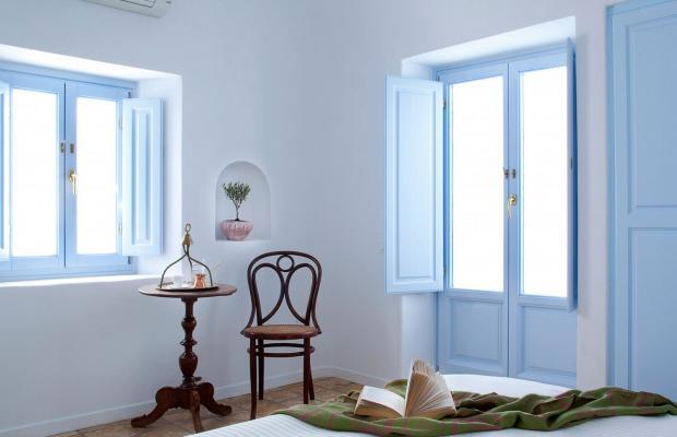 фото Aria Suites изображение №30