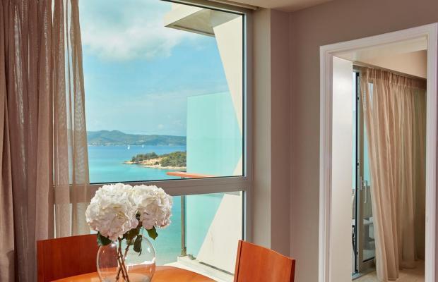 фотографии отеля AKS Hinitsa Bay изображение №7