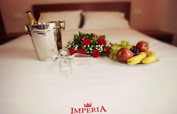 фотографии Imperia President изображение №8