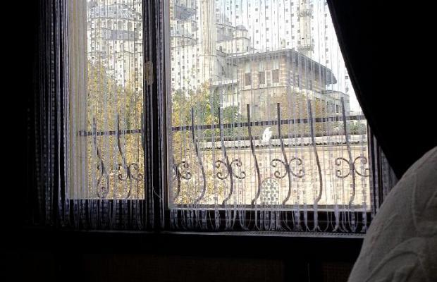 фото Arasta Boutique Hotel изображение №34