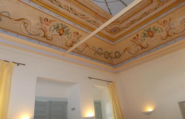 фото отеля Aria Lito Mansion изображение №33