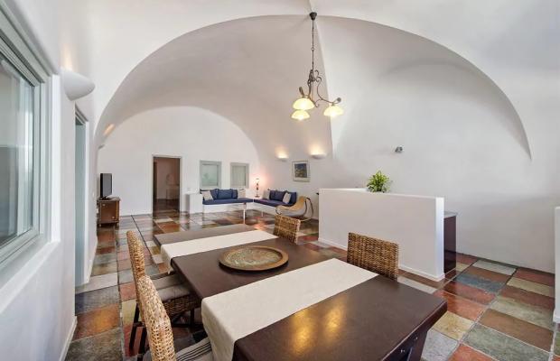 фото отеля Aria Lito Mansion изображение №17