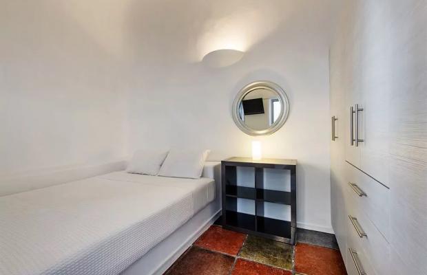 фотографии отеля Aria Lito Mansion изображение №15