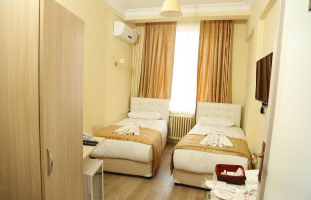 фотографии Sehir Hotel Oldcity изображение №16