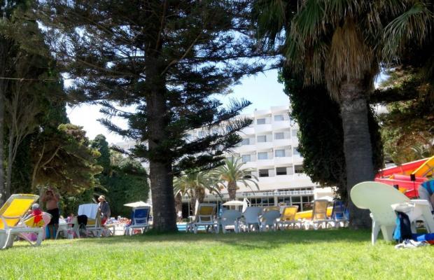 фото Corniche Palace изображение №2