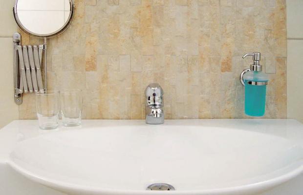 фото отеля Al Mare Villas изображение №21