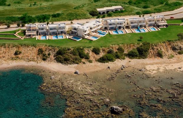 фото отеля Al Mare Villas изображение №1