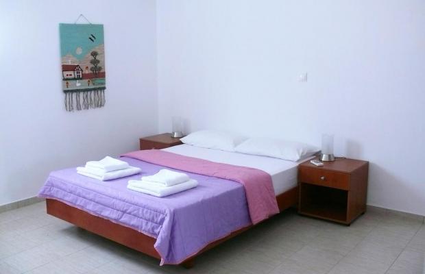фото отеля Prasonisi Club изображение №13