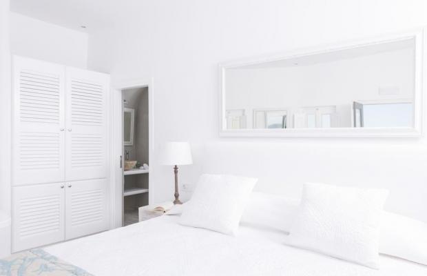 фото отеля Aqua Luxury Suites изображение №45