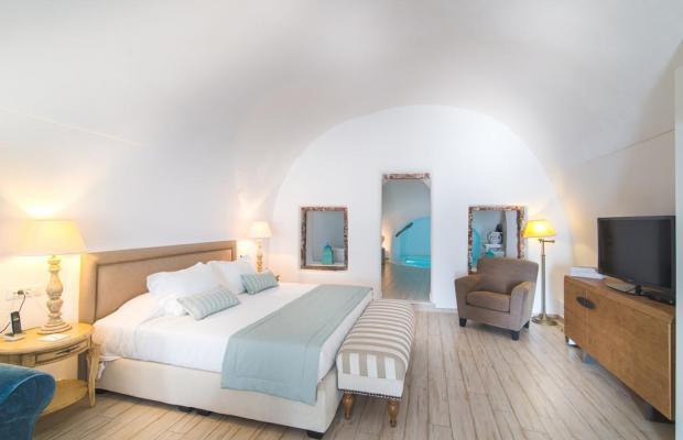 фото отеля Aqua Luxury Suites изображение №21