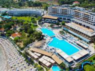 Amilia Mare Beach Resort (ex. Aldemar Amilia Mare), 5*