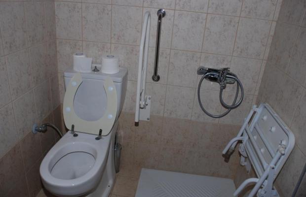 фото отеля Hotel Kastri изображение №21