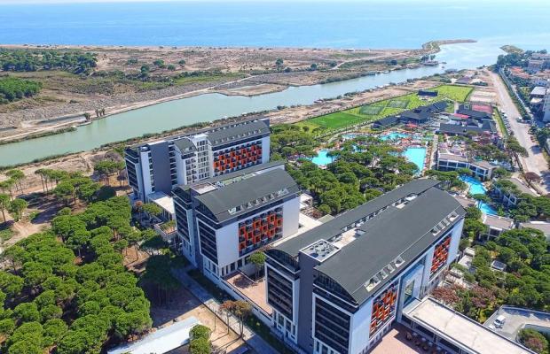 фото отеля Trendy Lara изображение №25