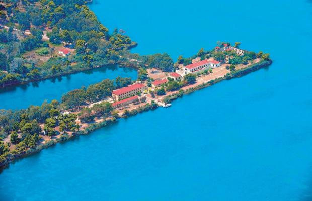 фотографии Kaiafas Lake изображение №8