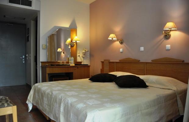 фотографии отеля Apollon изображение №19