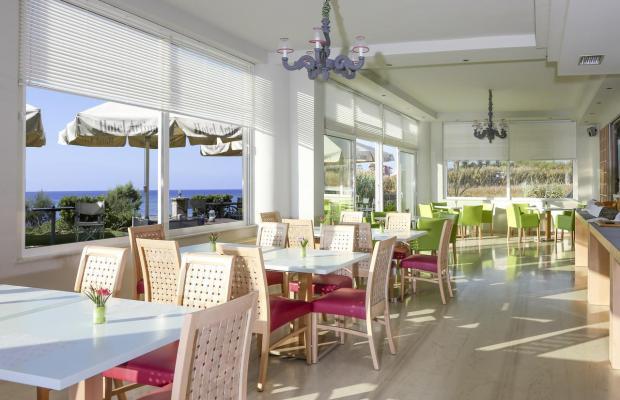 фото отеля Artina Nuovo изображение №57