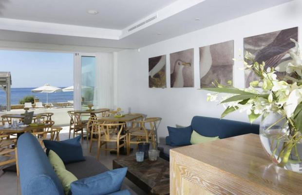 фото отеля Artina Nuovo изображение №41