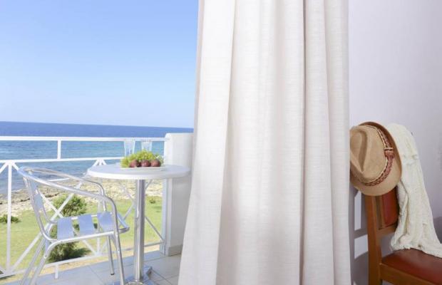 фото отеля Artina Nuovo изображение №29