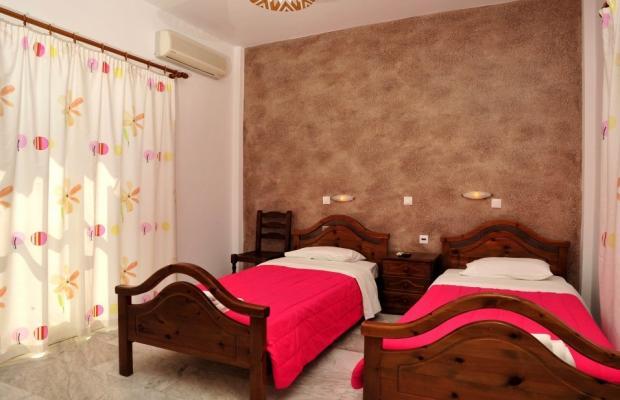 фото отеля Anna Pension изображение №33