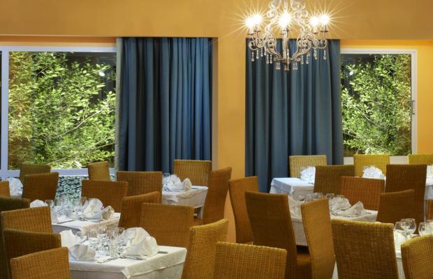 фотографии отеля Portes Beach Hotel изображение №15