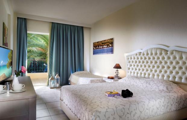 фото Portes Beach Hotel изображение №6