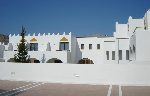 фото отеля Alfa Beach изображение №5