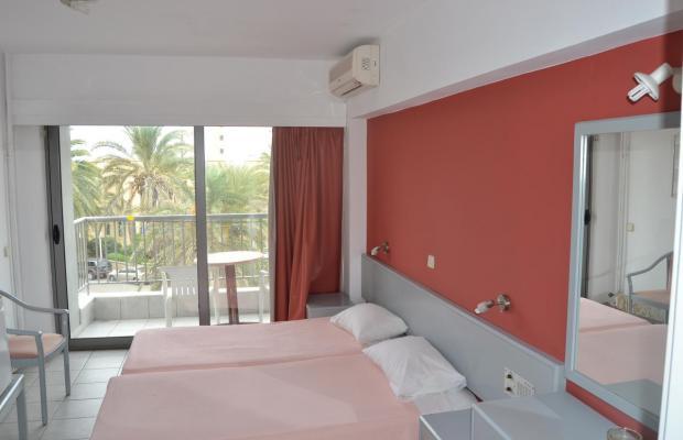 фото отеля Als изображение №5