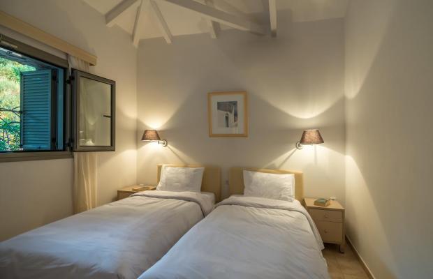 фотографии отеля Eleonas Holiday Houses изображение №11