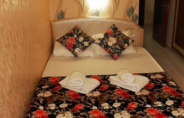 фото отеля Hotel Bosfor изображение №13