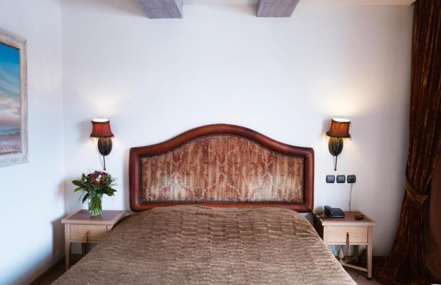 фотографии отеля Mainalon Resort изображение №7