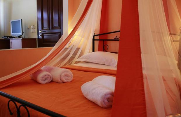 фото отеля Amerisa Suites изображение №5