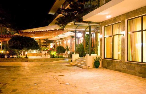 фотографии Esperia Hotel изображение №20