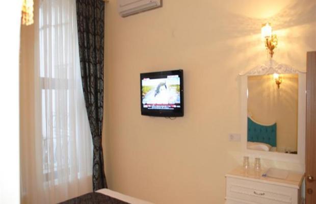 фотографии отеля Hotel Gedik Pasa Konagi изображение №15