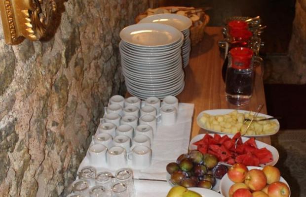 фотографии отеля Hotel Gedik Pasa Konagi изображение №3