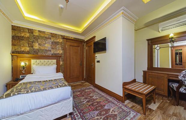 фотографии Lausos Palace Hotel изображение №36