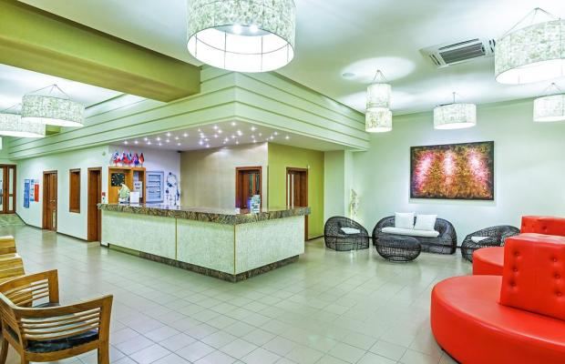 фото отеля Xenios Possidi Paradise Hotel изображение №9
