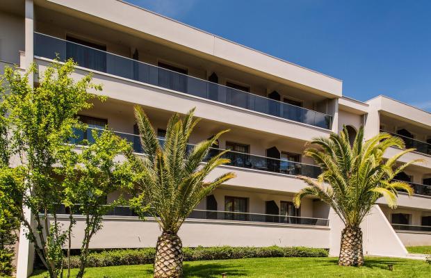 фото отеля Potidea Palace изображение №65