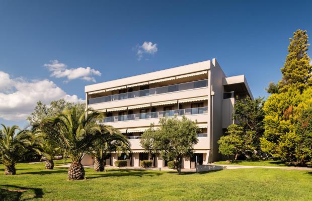 фото отеля Potidea Palace изображение №61