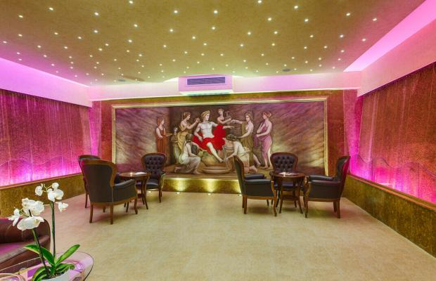 фото отеля Potidea Palace изображение №53